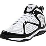 AND1 ME8-EMPIRE MID Sportschuhe - Basketball