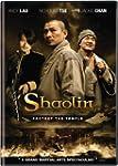 Shaolin -