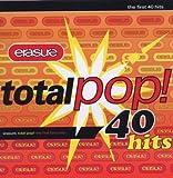 Total Pop! The First 40 Hits von Erasure