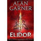 Elidorby Alan Garner
