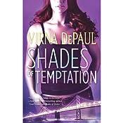 Shades of Temptation | [Virna DePaul]