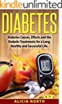 Diabetes: Diabetes, Causes, Symptoms...