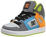 DC Shoes Boys Rebound B High-Top