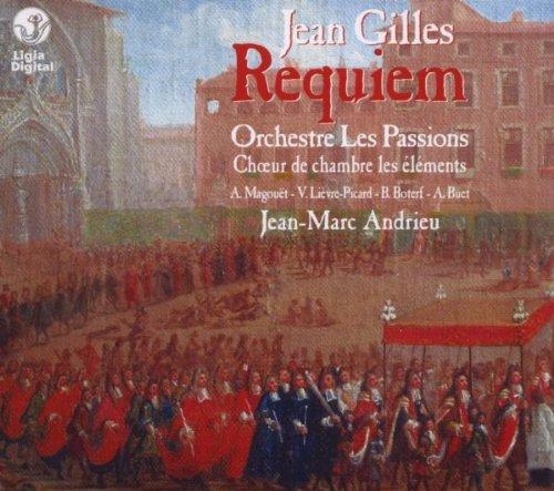 """Requiem, Motet """"Cantate Jordanis Incolae"""""""