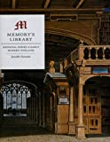 img - for Memory's Library: (1 Volume Set): Medieval Books in Early Modern England book / textbook / text book