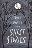 Book of Ghost Stories