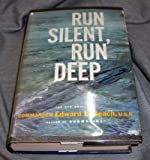 img - for Run Silent, Run Deep book / textbook / text book