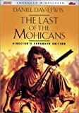 echange, troc The Last of the Mohicans - DTS [Import USA Zone 1]