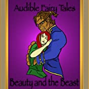Beauty and the Beast | [Andrew Lang]