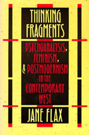 psychoanalytic feminism Psychoanalytic theories have been especially influential recently in feminism, feminist theory and feminist psychology, although these theories constitute a major reworking of freudian theory, especially in questioning the centrality of the symbolism of the phallus within freud's writing and the problem that this presents for a genuinely feminist psychoanalytic theory (see chodorow, cixous, kristeva.