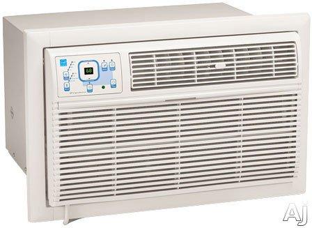 FRIGIDAIRE 6000-BTU MINI COMPACT WINDOW AIR CONDITIONER REVIEWS