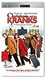 Christmas-with-the-Kranks-[UMD-for-PSP]
