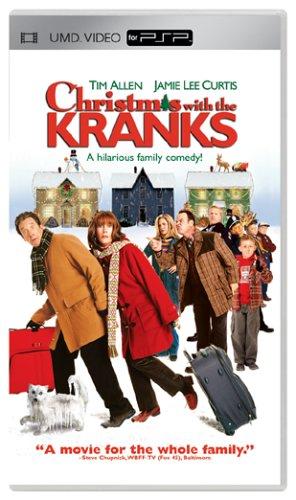 christmas with the kranks neighborhood next image