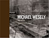 img - for Michael Wesely Open Shutter: The Museum of Modern Art, New York book / textbook / text book
