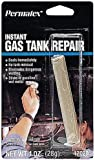 Permatex 12020 Instant Gas Tank Repair, 1 oz. stick