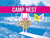 Camp Nest (Place Space) (193442904X) by Oldham, Todd