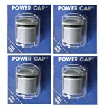 4pc New Battery for Invisible Fence Collar R21 R22 R51