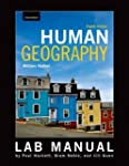 Human Geography : Lab Manual