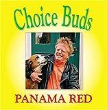 Choice Buds