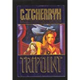 Tripointpar C. J. Cherryh