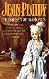 The Queen of Diamonds (0006498159) by Jean Plaidy
