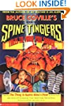 Bruce Coville's Book of Spine Tingler...