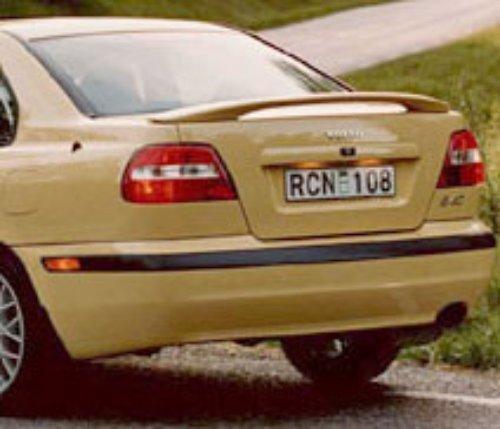 dar-spoilers-fg-199p-2000-2004-volvo-volvo-s40-factory-post-no-light-spoiler44-painted