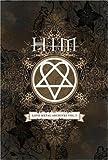 Him: Love Metal Archives, Vol. 1