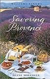 Williams-Sonoma Savoring Provence