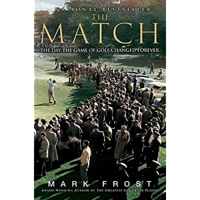 the inner game of golf pdf download