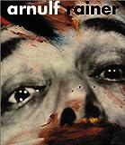 Arnulf Rainer: Retrospective 1948-2000 (8877571284) by Weiermair, Peter