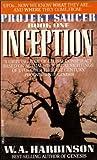Inception (Projekt Saucer)
