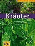 Kr�uter (GU Pflanzenratgeber)