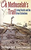 On Methuselah's Trail: Living Fossils and the Great Extinctions (071672488X) by Ward, Peter D.