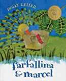 Farfallina & Marcel