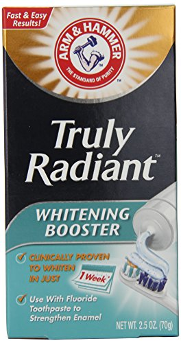 arm-and-hammer-whitening-booster