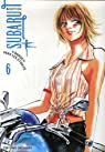 Subaru, Tome 6 :