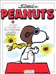 Peanuts, tome 4 : Et voici le c�l�bre...
