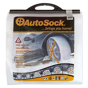 AutoSock オートソック