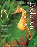 img - for The Princeton Guide to Evolution book / textbook / text book