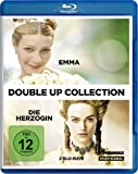 Image de Herzogin,die & Emma/Double Up Collection [Blu-ray] [Import allemand]