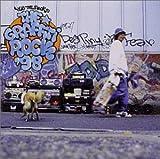 ザ・グラフィティロック'98