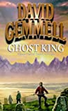 David Gemmell Ghost King (Sipstrassi: Stones of Power)