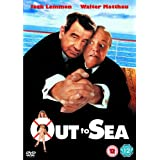 Out To Seaby Jack Lemmon
