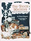 The Gooch Machine: Poems for Young People to Perform