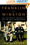 Franklin and Winston: An Intimate Por...