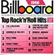 Billboard Top Hits: 1966