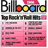 Billboard Top Hits: 1966 ~ Various Artists