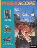 echange, troc Michele Longour - Les Dinosaures