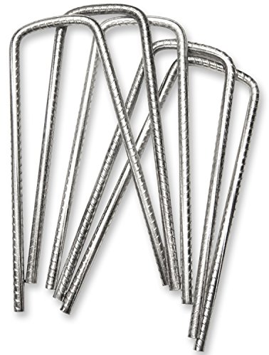 50-x-galvanised-u-pins-artificial-grass-garden-turf-fixing-pegs-weed-fabric